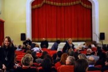 Pratovecchio Stia: ecco la nuova stagione di prosa del teatro Antei