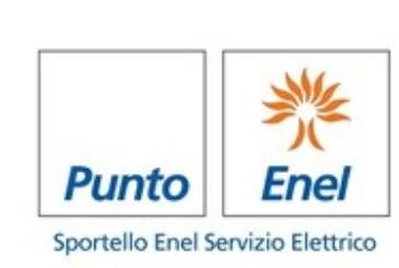 Avere informazione per servizio Enel Energia