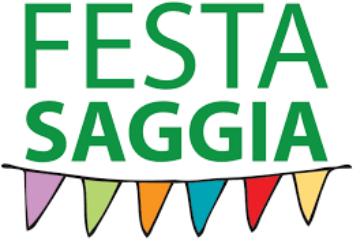 Festasaggia, da Legambiente e Federparchi l'Oscar per il turismo ecosostenibile
