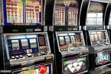 Castel Focognano, guardia alta contro le slot machine