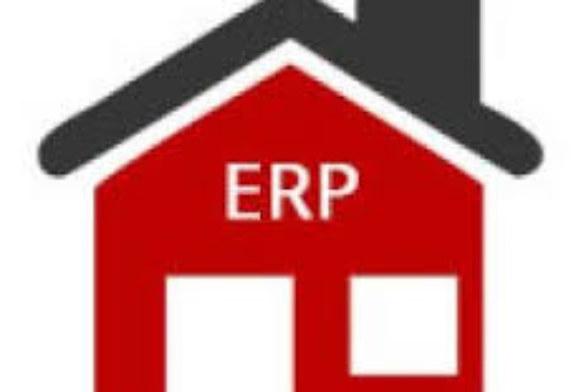Bando per l'assegnazione di alloggi ERP – Adozione graduatoria intercomunale provvisoria
