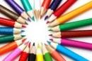 Bando per gli incentivi Pacchetto scuola 2019-2020