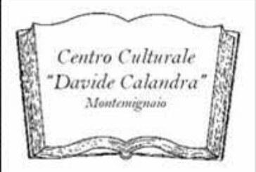 Premio Letterario Alboino Seghi