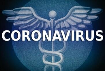 Misure per il contenimento dell'infezione da Coronavirus