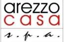 Iscrizione elenco operatori economici per Arezzo Casa spa
